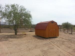 ... garden shed tucson arizona · storage barn tucson arizona ... & Tucson Portable Buildings - (520) 987-0111