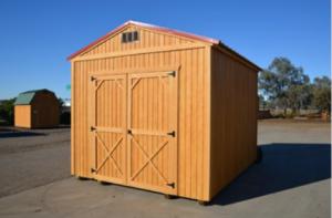 used sheds for sale casa grande