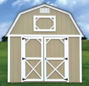... rent to own storage buildings Tucson · garage sheds ... & Tucson Portable Buildings - (520) 987-0111